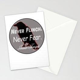 Corvere Stationery Cards