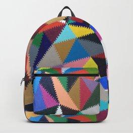 Ikdienas Dzīve Backpack