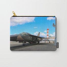 F-111C Aardvark Carry-All Pouch
