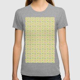 Circular 15 T-shirt