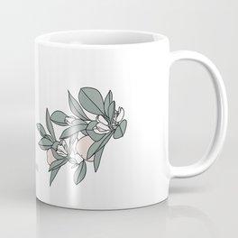 grow wild Coffee Mug