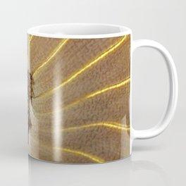 Lacy Gills Coffee Mug