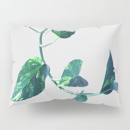 Projection & Emotion #society6 #buyart #decor #lifestyle Pillow Sham