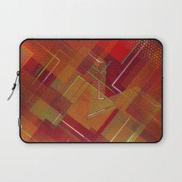 deR Laptop Sleeve