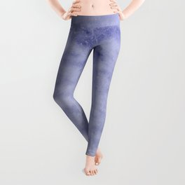 Benito Viola Leggings