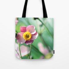sunny flower ☀ Tote Bag