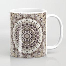 Mandala 451 Coffee Mug