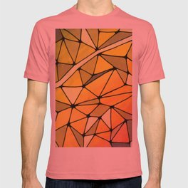 GeoDoodle T-shirt