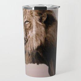 Ode to Cecil Travel Mug