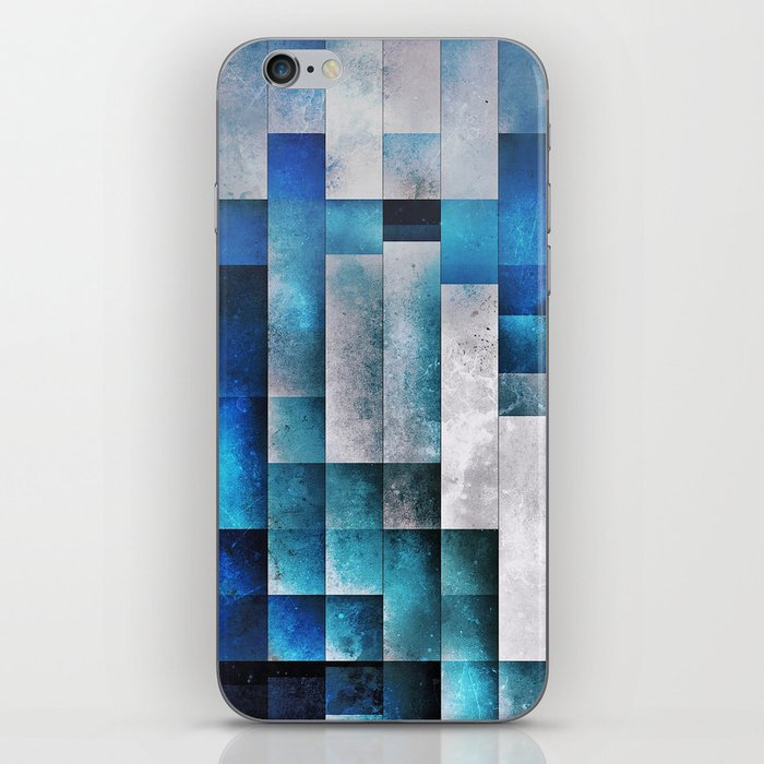 cylld iPhone Skin