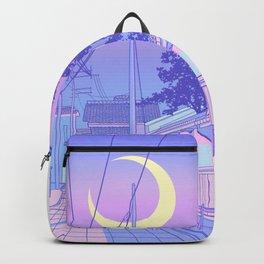 Kyoto Nights Backpack