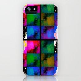 mbv iPhone Case