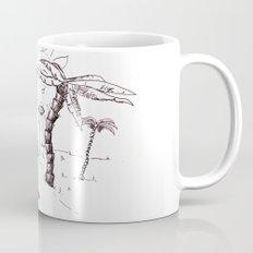 gogiraffe Mug
