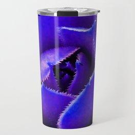 Succulent Series 6 Travel Mug