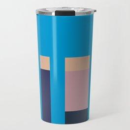 Teaser Travel Mug