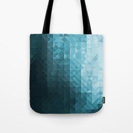 #3 GHOST Tote Bag