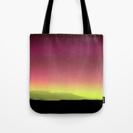 The dream of Thales Tote Bag