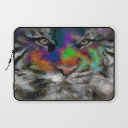 ME-ow Laptop Sleeve