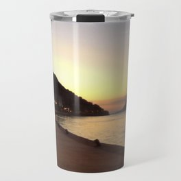 Santoña Travel Mug