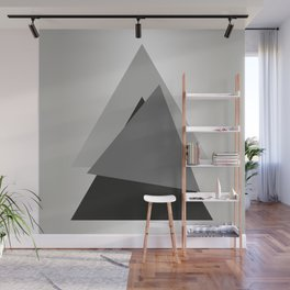 FailedIV/ Wall Mural