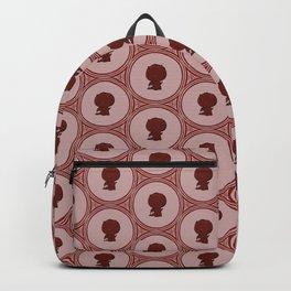 Chibi Dragon Backpack