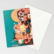 solmu Stationery Cards