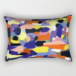 Luscious 413 Rectangular Pillow