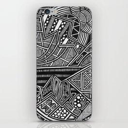 FILter iPhone Skin