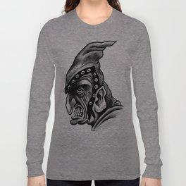 Festus Long Sleeve T-shirt