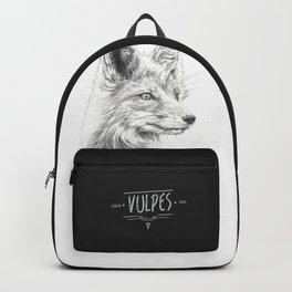 VULPES Backpack