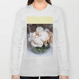 Aunt Agnes Long Sleeve T-shirt