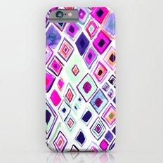 Morocco iPhone 6 Slim Case