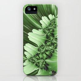 Spring 3 iPhone Case