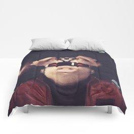 Star Team - Pigma Comforters