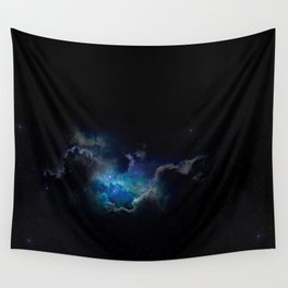 And then there was Wall Tapestry