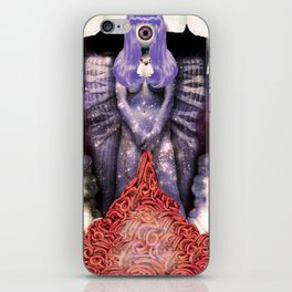 Astralis iPhone Skin