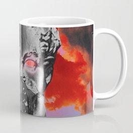 Theye Coffee Mug