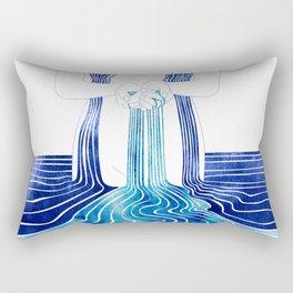 Eudora Rectangular Pillow