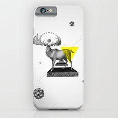 Archetypes Series: Dignity iPhone 6s Slim Case