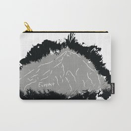 EVEREST Carry-All Pouch