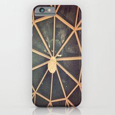 Spindly iPhone 6s Slim Case