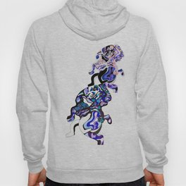 MOTHER IN ARMS Hoody