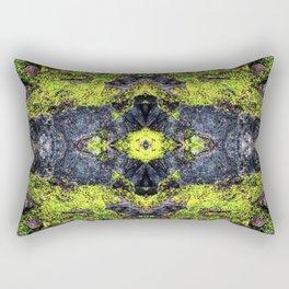 degrassé Rectangular Pillow