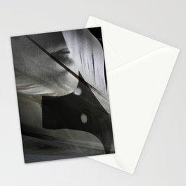 Secret Whisper Stationery Cards