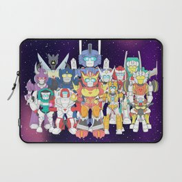MTMTE S1 Laptop Sleeve