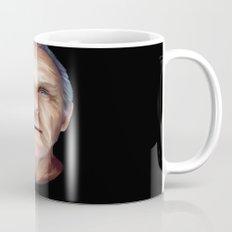 Anthony Hopkins Mug