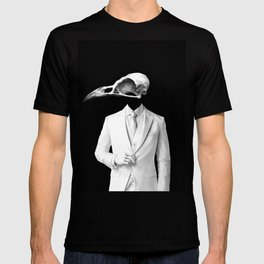 Moon Knight T-shirt