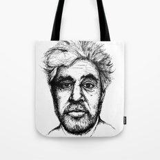 amodovar Tote Bag