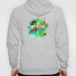 Home T-shirt For Food. Hoody