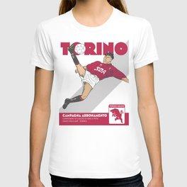 Torino 95/96 T-shirt